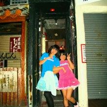 Pinkle☆Sugar official website-1358690830659.jpg
