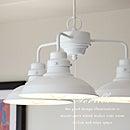 【送料無料】 ■SEVILLA (GLF-3307)■ 北欧モダンインテリアに相性の良いペンダントライト 【後藤照明株式会社】