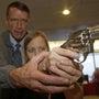 銃規制強化と真逆の動…