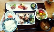 日本発酵文化協会  発酵教室