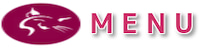 西宮市甲子園のリラクゼーションサロンtwo u(トゥーユー)*ボディケア 整体・アロマ マッサージ・フェイシャル エステ*two uのブログ-甲子園 マッサージ