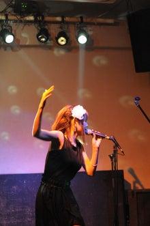 MINAKO's blog-syunnka-02