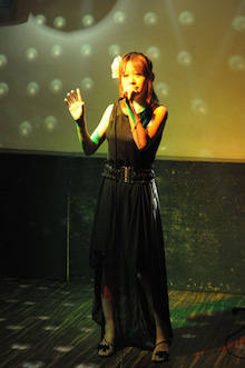 MINAKO's blog-syunnka-01