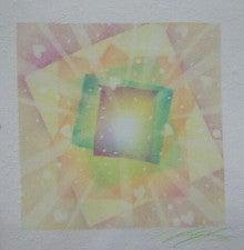 $虹@パステルアートセラピストのブログ-DSC_0865-3.jpg