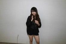 岡山 young style party!DON2'Friday!