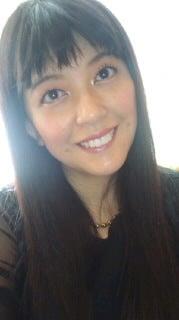 ★10歳若返る・美アンチエイジング★エイジレス美人の作り方-NANA