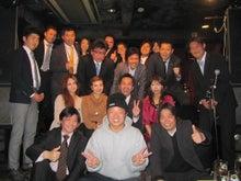 Eiji Murakami's BLOG