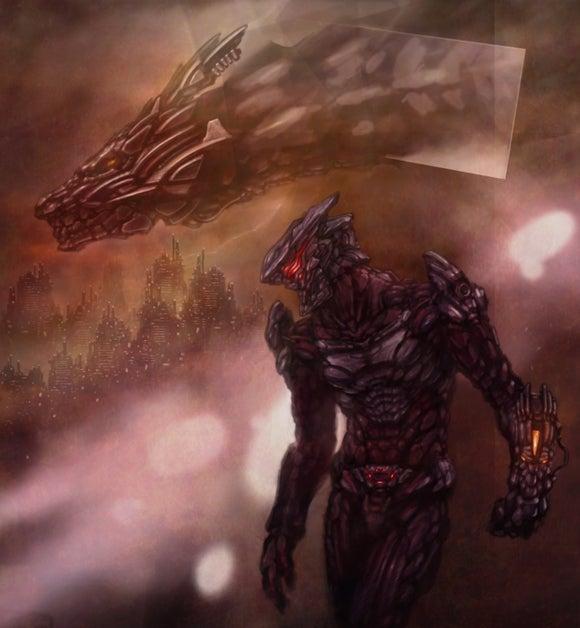 カトウユウ   加藤侑の漂流日記2-dragon knight