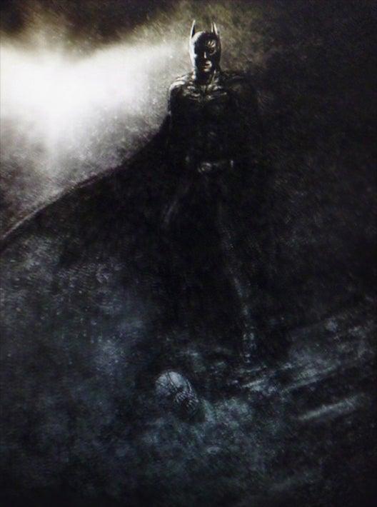 カトウユウ   加藤侑の漂流日記2-dark knight