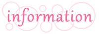 blog-inf
