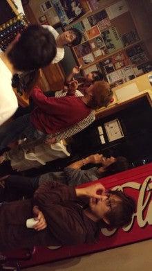 サザナミケンタロウ オフィシャルブログ「漣研太郎のNO MUSIC、NO NAME!」Powered by アメブロ-130121_2222~01.jpg