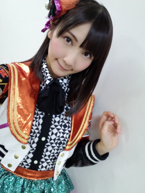 http://stat.ameba.jp/user_images/20130122/20/ske48official/e4/55/j/o0480064012387841825.jpg
