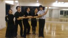 ◇安東ダンススクールのBLOG◇-DSC_1716.JPG
