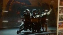◇安東ダンススクールのBLOG◇-DSC_1718.JPG