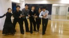 ◇安東ダンススクールのBLOG◇-DSC_1713.JPG