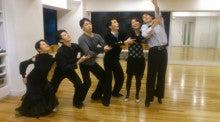 ◇安東ダンススクールのBLOG◇-DSC_1714.JPG