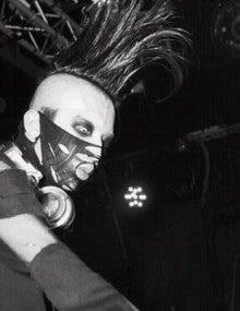 DJ Chihiro : Official blog