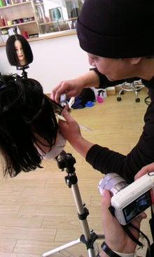 田舎の雇われ美容師ブログ~岩手県花巻市アート美容室~-130121_1335~01.jpg