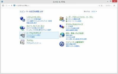 あらきんぐのWindows開発ブログ