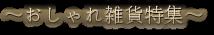 $ネットショップ『レオン・ハート』店長日記