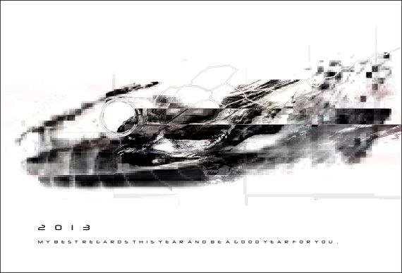 カトウユウ   加藤侑の漂流日記2-2013