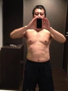 $ライザップで2ヶ月で15キロやせた!ダイエット成功体験記-ライザップ8回目