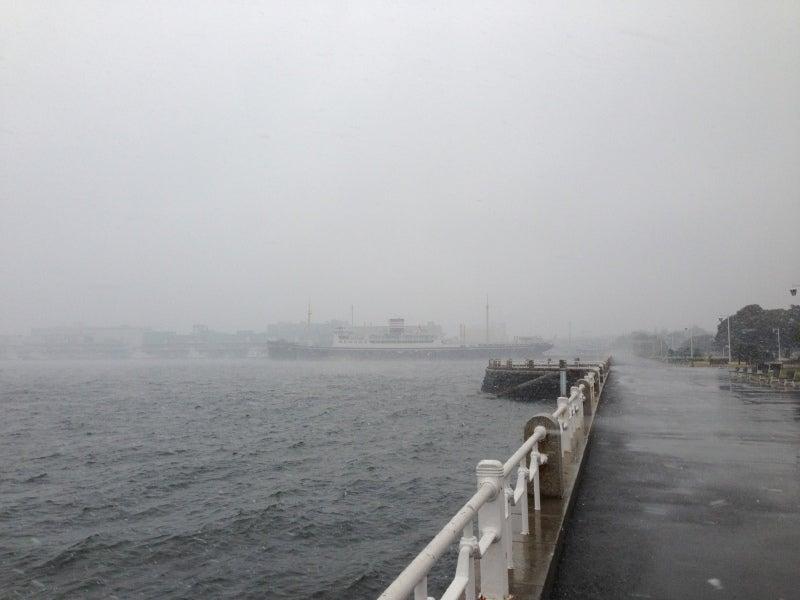 $skydogの港町日記