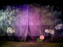 桂米紫のブログ-080111_192004.JPG