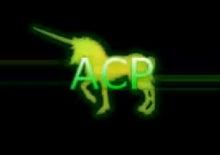 ベガのブログ-ACPロゴ