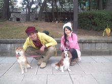 JUNYAのブログ-DSC_3960.jpg
