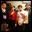 Ray Yamada…