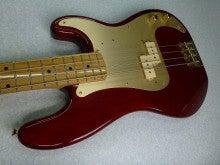 ギター工房 ヴァリアス ルシアリー-11
