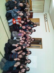 うたと笑いのマスター♪瓦川 ユミのブログ-DSC_0040.JPG