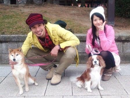 $★青SHUN学園オフィシャルブログ★