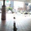 新幹線博多駅!!!こ…