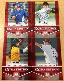 nash69のMLBトレーディングカード開封結果と野球観戦報告-2012-p-eee-1