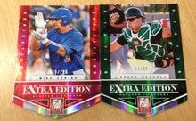 nash69のMLBトレーディングカード開封結果と野球観戦報告-2012-p-eee-4