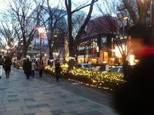 $渋谷ネイルのブログ