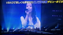 $ONE DAY ☆ ONE LIFE-13590349477921.jpg