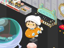 $gumicoのブログ ~うすこがゆく!~