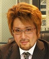☆ぶけなび鈴木陽子のブログ☆