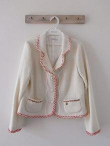 milk-rosetarte-jacket