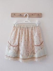 milk-rosetarte-skirt