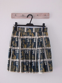 jane-oldstampprint-skirt