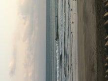 東京発~手ぶらで誰でも1からサーフィン!キィオラ サーフスクール&アドベンチャー ブログ-__.JPG