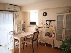 $Honeycomblog・・・東海大学前(秦野市)でジェル専門ネイルサロン