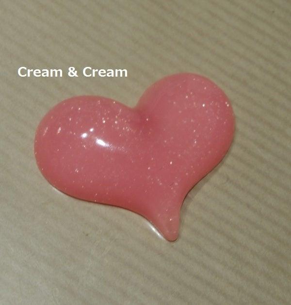 Cream&Cream