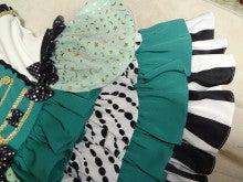 """$カカオ洋品店 -Dress Shop """"CACAO""""-"""