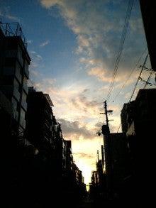 桂米紫のブログ-瓦屋町.jpg