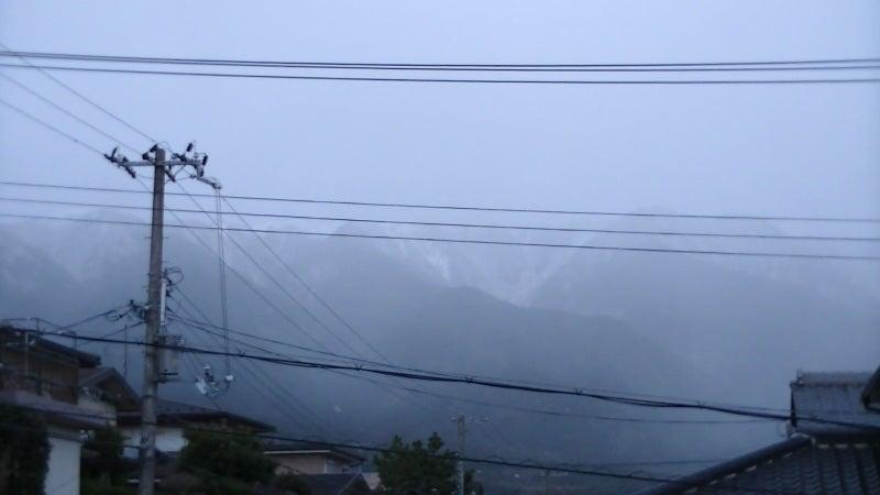 おまけ道@琵琶湖畔で実家生活♪ポテチンっ♪-20130126sat